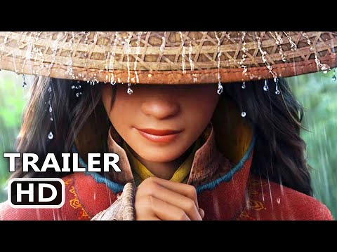 raya-and-the-last-dragon-official-trailer-(2021)-disney-animation-movie-hd