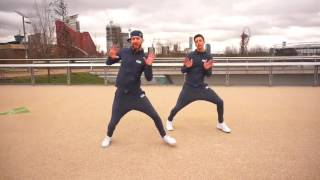 Baixar BRIT AWARDS 2017 EPIC DANCE MASH UP By Twist And Pulse