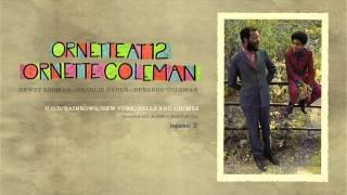 Baixar Ornette Coleman: Ornette at 12 (1968)
