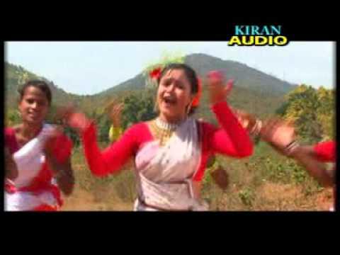 Nagpuri Song Chal Guiya Mahuwa Biche Re