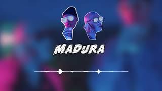 MADURA   COSCULLUELA & BADBUNNY   CumbiaRemix   ZetaDj Descargar Musica Gratis O47anq6KLgo 152839082