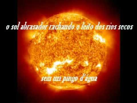 XORORO AZUL BAIXAR CHITAOZINHO PLANETA MUSICAS E