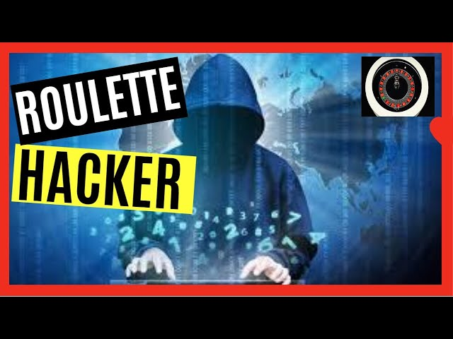 ROULETTE HACKER🔴50€ vs ROULETTE , Portomaso LIVE CASINO / STRATEGY RECURRING FREQUENCIES🔥