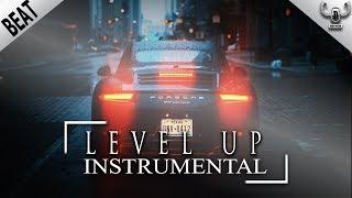 Hard Banger TRAP Instrumental - Level Up (Yes Beatz Collab)