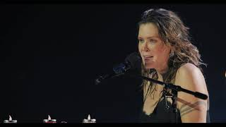 Beth Hart - Take It Easy On Me (Live At The Royal Albert Hall) 2018