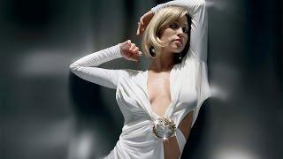 модная одежда купить интернет магазин(Одежда в стиле Street Style это клубная одежда http://vk.cc/3tS12G в интернет магазине одежды Black Star Wear: RnB одежда, женская..., 2015-03-12T13:38:34.000Z)