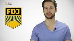 Kindheit in DDR erklärt | Historische Ereignisse
