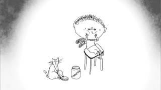 ДЭНАС - Первое знакомство! Мультфильм про ДЭНС-терапию(, 2013-03-27T14:08:14.000Z)