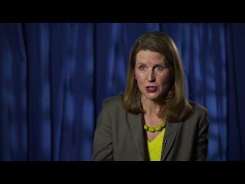 A Message from AFL-CIO Secretary Treasurer Liz Shuler