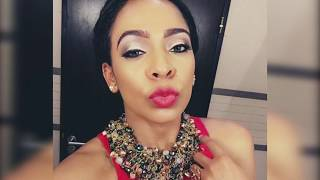 Download Video EngrossNews - TBOSS strips naked to gain votes MP3 3GP MP4