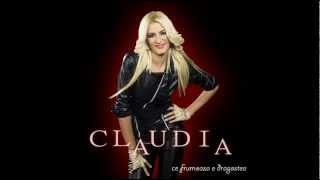 Claudia - Doare sau nu 2012
