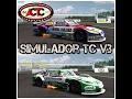 Simulador TC - Dodge y Chevrolet (Sonidos Lanis) #2