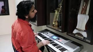 Kal Ho Naa Ho (2003) | Shahrukh Khan | Saif  | Preity | Sonu Nigam | #ShreyashShandiliyaLive