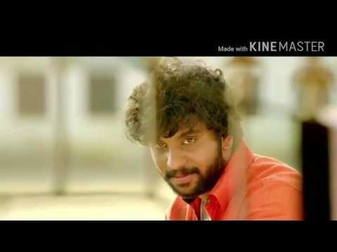 Ammi ammi Kannada songs