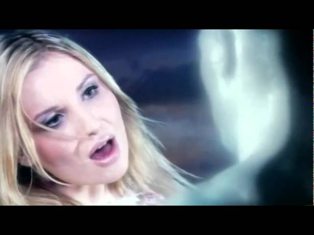 fragma-man-in-the-moon-official-video-3d-maxdanceuk