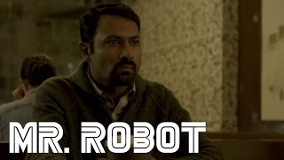 Mr Robot Season 1 Episode 1 - Spoiler That39s The Part You39re Wrong About39
