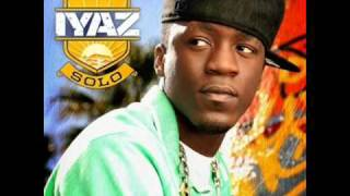 Iyaz - Solo (Chipmunks Version)