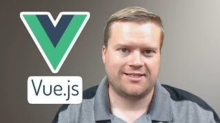 Vue.js Animations JavaScript Hooks Crash Course