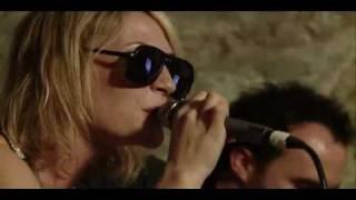 Metric - Gimme Sympathy (SXSW 2010)