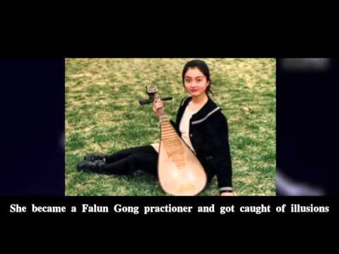 The Deadly Choice——How Falun Gong destroys your life