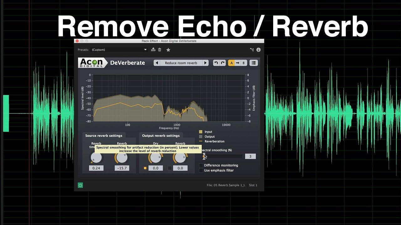 Download echo 1. 0. 47. 36.