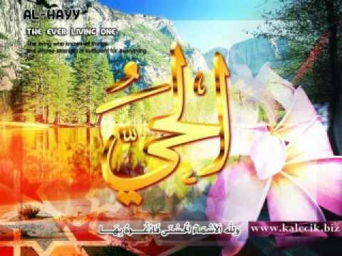 Asma Al Husna Sami Yusuf Mp3 Free Downloadgolkes by kingpimisub - Issuu