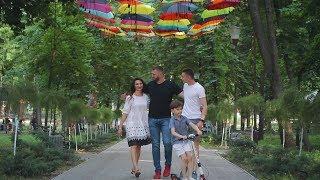 Клип родителей выпускников 3 школа 2019  - Денис Клявер Когда Ты Станешь Большим