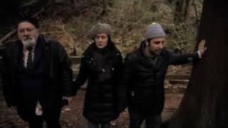 Sisters&Brothers - Sneak Peak - featuring Ben Ratner, Gabrielle Miller, and Jay Brazeau