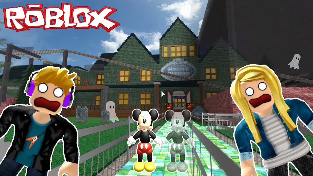 roblox id for ultimate