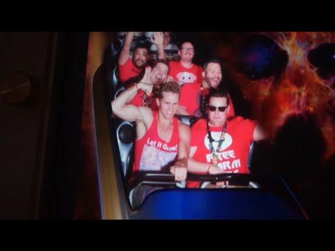 Gay Days Disneyland!