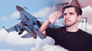 Вывод войск из Сирии и секреты Дэдпула