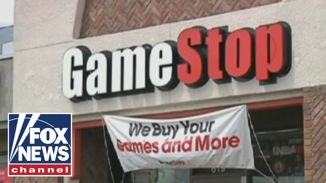Securities attorney weighs in on potential legal fallout from GameStop stock war