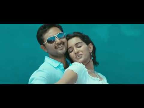 naanayam---naan-pogiren-video-song- -prasanna-,sibiraj-,ramya-raj- james-vasanthan