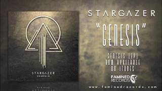 Stargazer - Genesis (Famined Records)