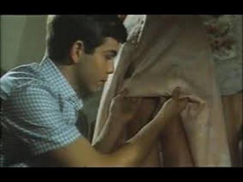 Peccato Veniale ft. Laura Antonelli [Erotic Movie Clip] Vintage Film