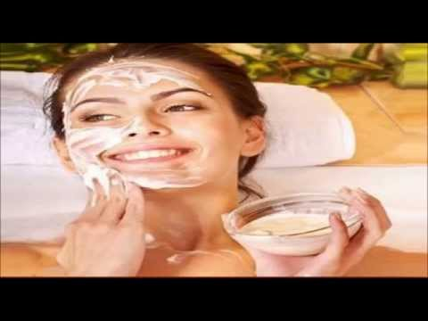 homemade-facial-for-blackheads-household-items-in-pussy
