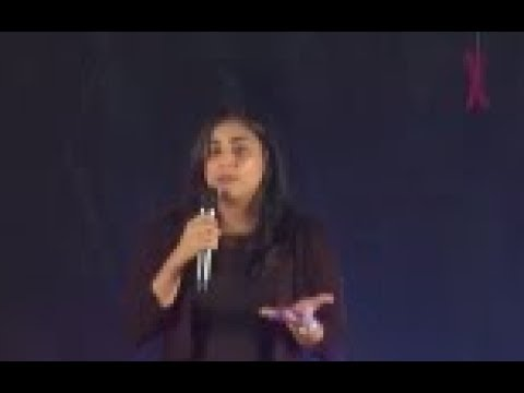 Pursuit of a Triple Bottom Line: People, Planet and Profits | Mayura Davda-Shah | TEDxSIUKirkee