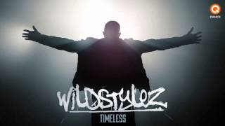 Wildstylez - Timeless (Preview) [HD/HQ]