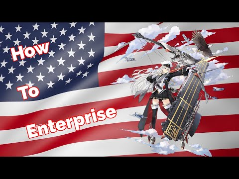 How To OWARI DA! | Enterprise