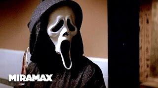 Scream 2   'It's Only a Movie' (HD) – Jada Pinkett Smith, Omar Epps   Miramax