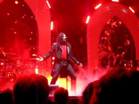 Trans-Siberian Orchestra: Mephistopheles