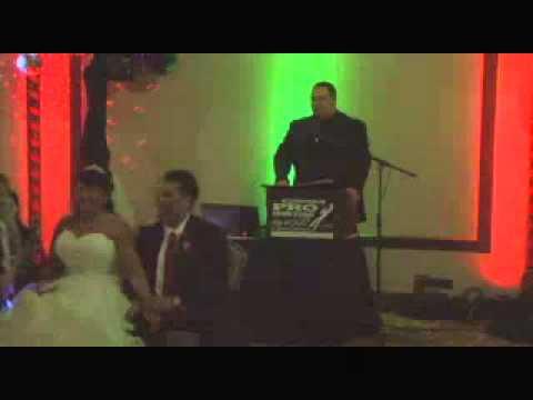 wedding-love-story-by-pro-sound-&-light-show-dj's-&-uplighting---minnesota-dj---wi-disc-jockey