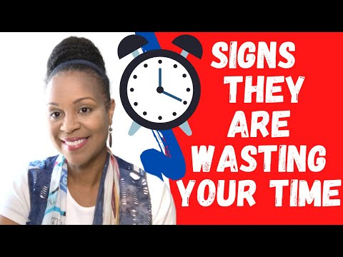 Top 3 Zodiac Signs and Why they are my Favourites from YouTube · Duration:  4 minutes 58 seconds