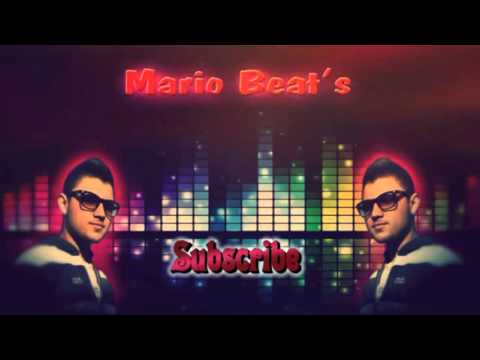 DJ Snake ft Lil Jon - Turn Down For What Instrumental 2016 { MarioBeats }
