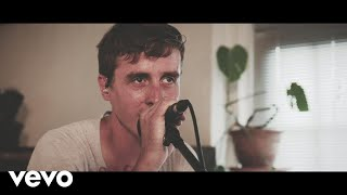 Absynthe Minded - Live Session at Robot Studios