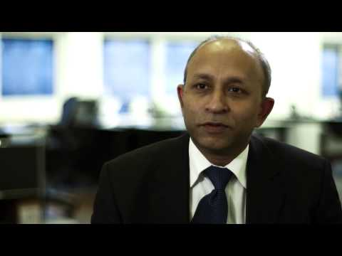 L&T Infotech - an Indian perspective on doing business and living in Denmark