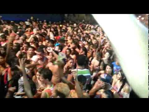 cd carnaval 2013 chicabana