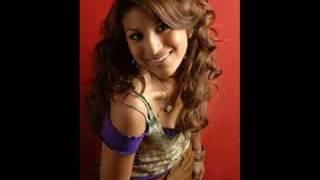 Paula Deanda-Easy