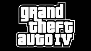 GTA IV Theme (extended)