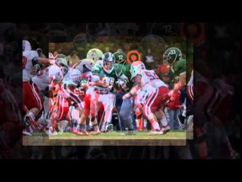 2014 BCP Football Slideshow